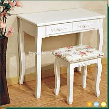 french style dressers french style dressers suppliers and