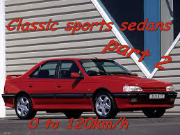 peugeot 405 sport battle of classics part 2 peugeot 405 mi 16 a r 75 qv shelby
