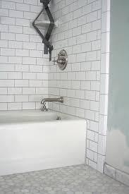 Bathroom White Brick Tiles - tiles inspiring subway tiles bathroom subway tiles bathroom