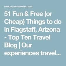 Arizona how to travel cheap images 15 best top 15 sledding hills in ct images jpg
