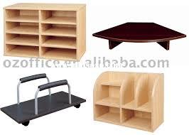 Awesome Desk Accessories by Designer Desk Accessories Perfect Graphic Designer Desk