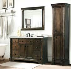 bathroom cabinet sink combo u2013 chuckscorner