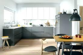 l shaped kitchen island ideas t shaped kitchen island kronista co