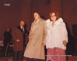 Hillary Clinton Hometown by See Rare Photos Of A Young Hillary Clinton Https T Co Fnh28x6iet