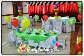 balloon sticks balloon sticks centerpieces cake arch dma homes 79549