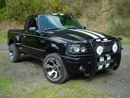 ford thunderbolt ranger the black ranger thread ranger forum ford truck fans
