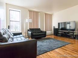 Small Two Bedroom Apartment Ideas 2 Bedroom Apartments For Rent In Harlem Bjyoho Com