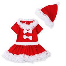 santa claus costume for toddlers santa promotion shop for promotional santa on