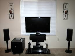 sharp home theater system therapist u0027s home theater gallery paradigm 15 photos