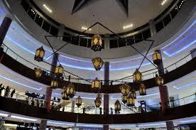 ramadan decorations picture of the dubai mall dubai tripadvisor