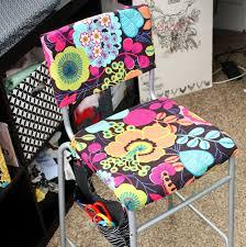 Bar Chairs Ikea by Bar Stools Ikea Spain Bailey Weathered Oak Bar Stool Olive U0026
