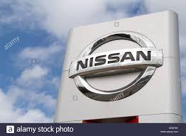 nissan datsun nissan datsun car maker manufacture manufacturer new car vehicle
