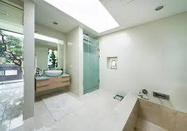 Korea Style Interior Design 10 Minimalist And Sophisticated Korean Style Home Decor