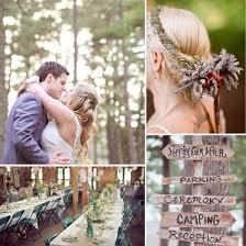 Simple Backyard Wedding Ideas Incredible Simple Wedding Ideas For Summer Backyard Wedding