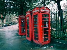 british telephone booth door viewing gallery gambartop com