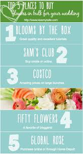 Bulk Wedding Flowers Best 25 Costco Flowers Ideas On Pinterest Wedding Centerpieces