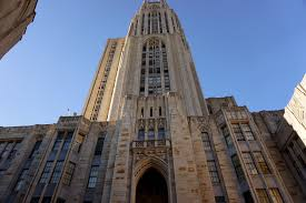 cathedral of learning pittsburgh pa top tips before you go