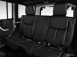 jeep wrangler unlimited interior 2017 2017 jeep wrangler pictures dashboard u s news world report