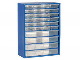 Plastic Storage Cabinet Metal Cabinet With Drawers Weatherproof Outdoor Cabinets Storage