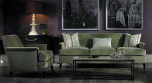 Home Design Store Manchester Church Street Carol House Furniture Largest Selection Lowest Price Guaranteed