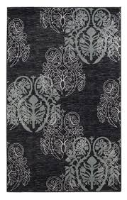 best image of wayfair com rugs all can download all guide and