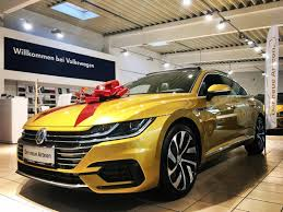 volkswagen arteon stance images tagged with kurkumagelb on instagram