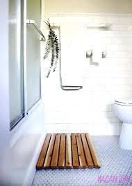 Large Bathroom Rug Large Bathroom Rugs Medium Size Of Bathroom Accessories Bathroom