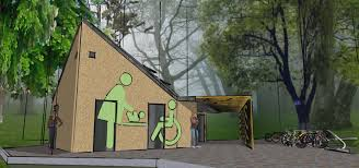 Park Design Ideas Gallery Of Strelka Institute Crowd Sources Urban Design Ideas With