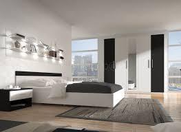 chambre adulte moderne pas cher nouveau chambre adulte design moderne ravizh com