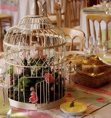 Birdcage Decor For Sale Bedroom Design Perfect Purple Bedding Ideas With Black Bed Frame