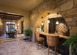 Best Tuscan Home Images On Pinterest Tuscan Design Tuscan - Tuscan style family room