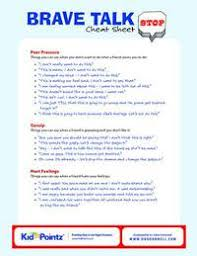 Entry Level Marketing Resume Entry Level Marketing Communications Resume