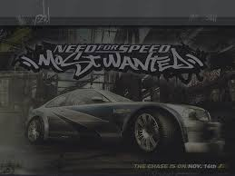need for speed most wanted wallpaper 16 images pictures download