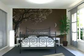 bedroom wall mural ideas wall mural for bedroom bedroom wall mural ideas photo 1 bedroom