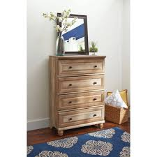 Walmart Bedroom Dressers Rustic Bedroom Design With Walmart Chest Drawers Dresser Finished