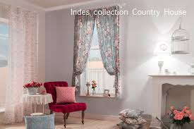 Country House Collection Curtains Home