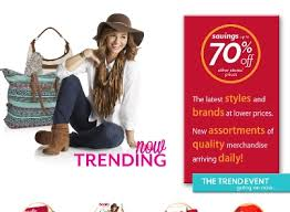 bealls outlet black friday 2017 ads deals and sales
