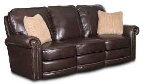 Reupholster Leather Chair Lane Jasmine Traditional Manual Reclining Sofa Ahfa Reclining