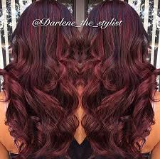 low light hair color best hair low light colors for blonde new dark brown with pict of