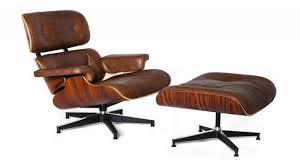 most comfortable desk chair hostgarcia