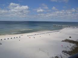 3br 2ba beachfront condo in orange beach a vrbo