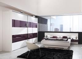 komplet schlafzimmer die besten 25 schlafzimmer set günstig ideen auf