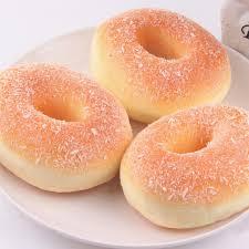 kinder spiel k che gefälschte donut simulation donuts decor charms baby kinder kinder