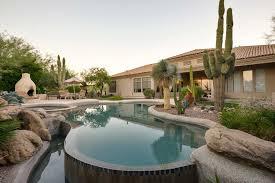 luxury homes in tucson az tucson homes for sale u0026 tucson property management u2013 easily search