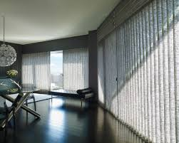 best home window treatments archives window products ct