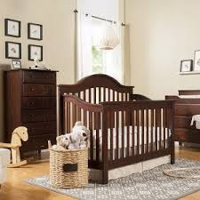 Baby Nursery Furniture Sets Clearance Furniture Awesome Used Baby Furniture Near Me Baby Nursery
