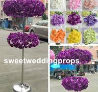 Wedding Backdrop Stand Uk Party Backdrop Stands Uk Free Uk Delivery On Party Backdrop