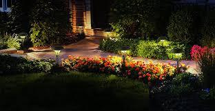 malibu celestial led pathway lights amazon com malibu celestial 6 pack led pathway lights led low