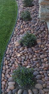 Landscaping Ideas Small Backyard by 45 Fresh And Beautiful Front Yard Landscaping Ideas On A Budget