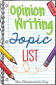 best 10 teaching writing ideas on pinterest writing skills ela